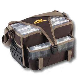 Рыболовные сумки